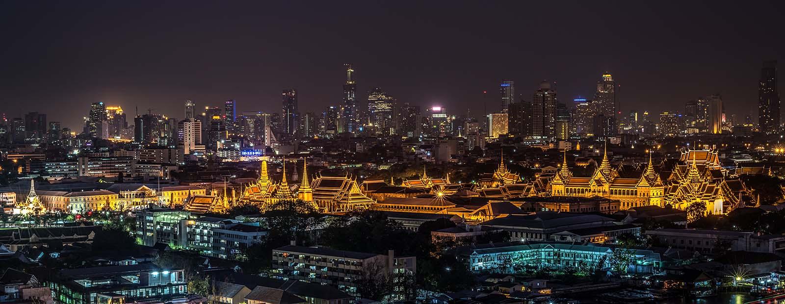 slide9_bangkok