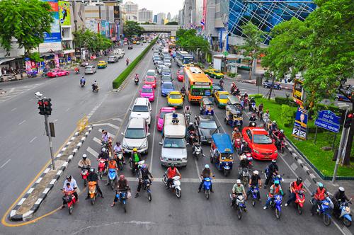 du lịch Thái Lan 4 ngày 3 đêm 3
