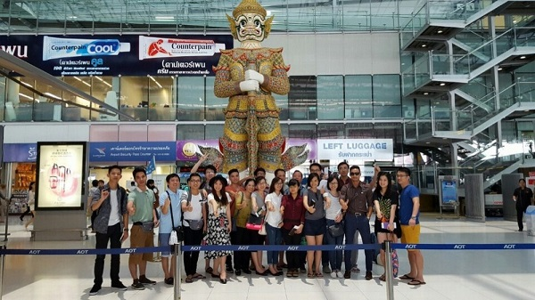 du lịch Thái Lan 4 ngày 3 đêm 6