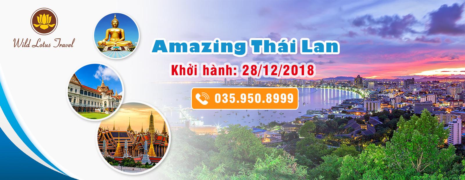 banner01_Thailandhttpswww.wildlotustravel.com_.vntouramazing-thai-lan-tet-duong-lich-2019-khoi-hanh-tu-ha-noi
